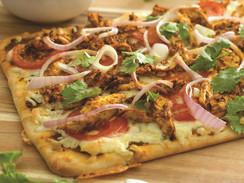 Rustic Pizza-zz