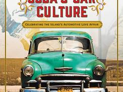Cuba's Cool Rides