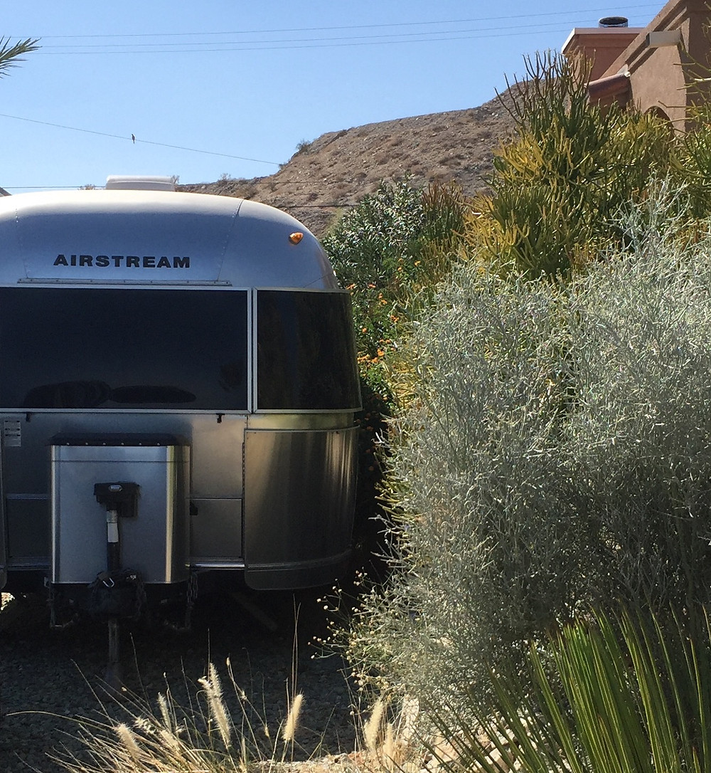 DHS-Airstream photo by alm