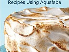 Aqua what?