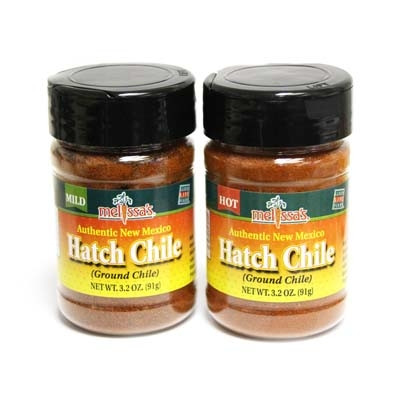 Melissa's Hatch Chile Powder