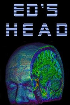 ED'S HEAD: Confronting dominance of humanity