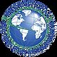 ifwtwa-logo.png