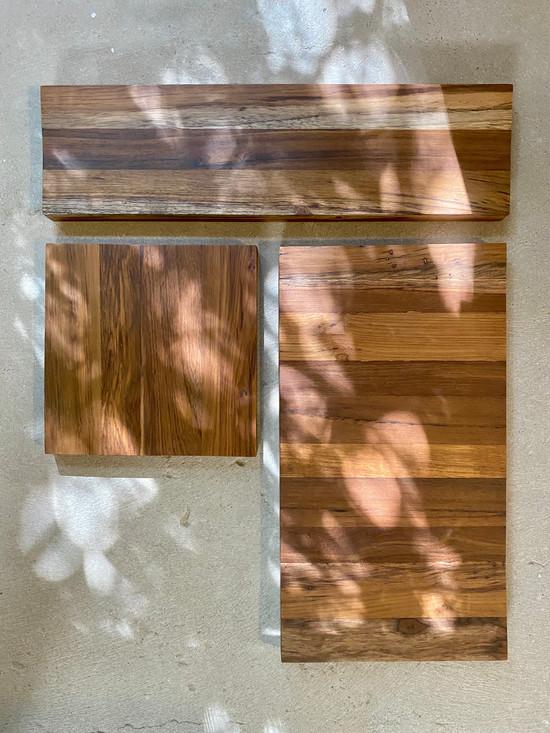 01 teak platter- 2.jpg