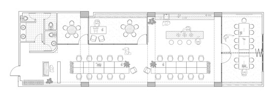 BV plan 4.jpg