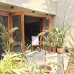 Palm Tree Home