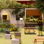 Foundation Public School, Hyderabad
