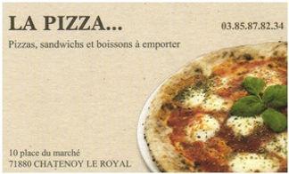 la pizza.jpg