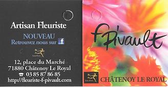 Fleuriste.png