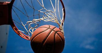 tournoi-basket-642x336.jpg