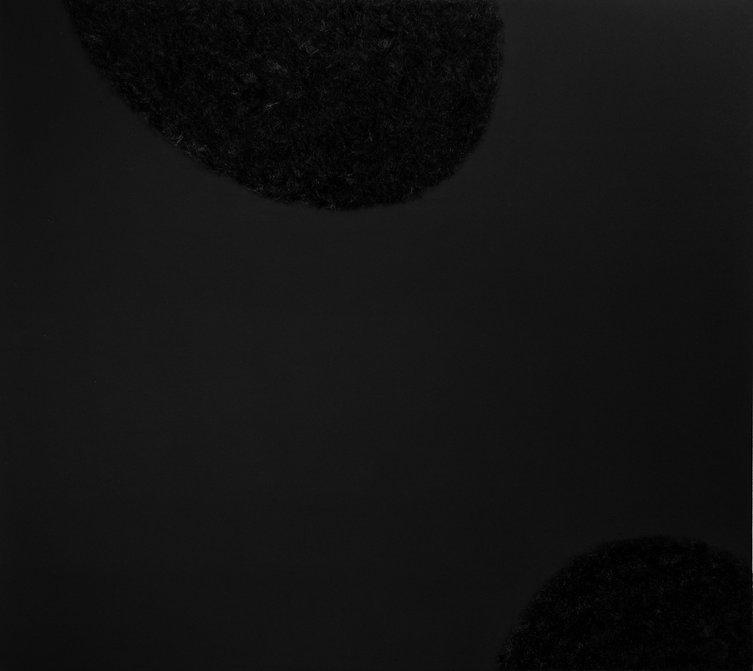 24012019-24012019-DSC00527-3.jpg