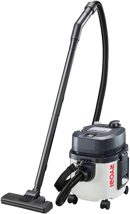 リョービPL-R6540