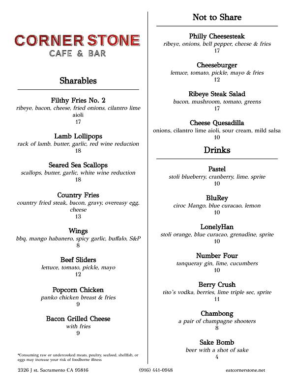 9_30 menu.png