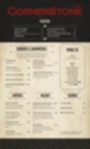 Cornerstone Food and Drink Menu_Page_1.j