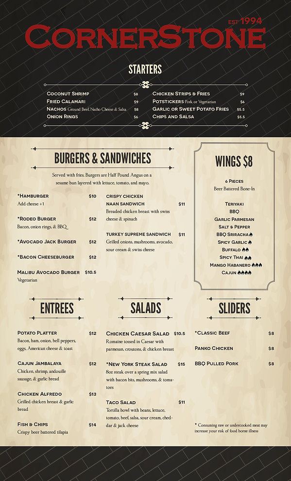 Cornerstone Food and Drink Menu_Page_1.j
