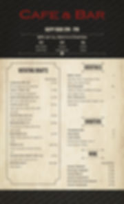 Cornerstone Food and Drink Menu_Page_2.j