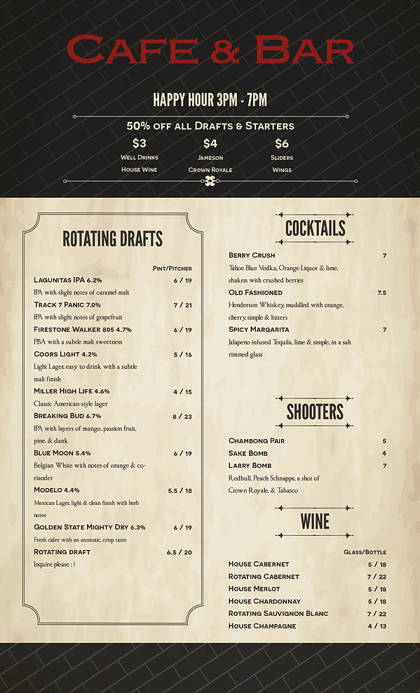 Cornerstone Food and Drink Menu_Page_2.j