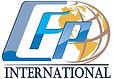 CFP International Logo.jpg