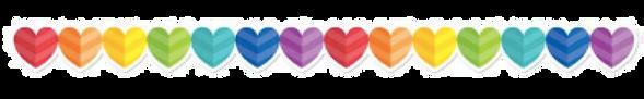 rainbowhearts.png