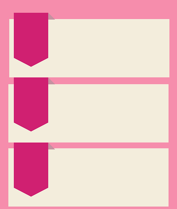 Copy of Copy of Copy of Staff & Doulas.p