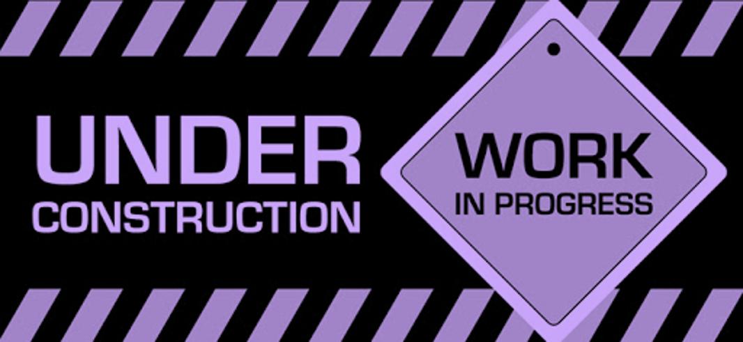 under construction purple.png