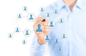 Nelspruit Social Media Management
