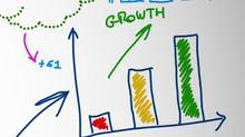 Las 6 verdades sobre empresas en crecimiento