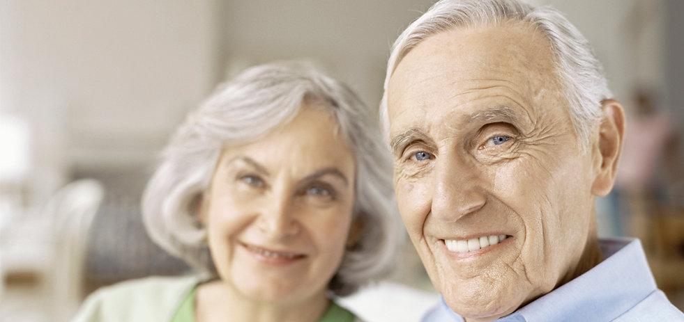 Assistenza Anziani domiciliare e ospedaliera