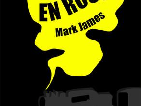 Путь Марка Джеймса к успеху