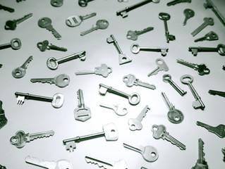 Elementos clave para una estrategia exitosa