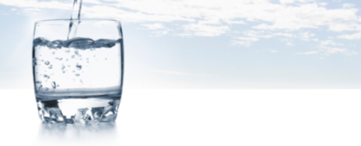 Supply and delivery of safe clean drinking water for tank fills and swimming pool fills