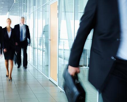 Toronto Employment Lawyers free consultatio