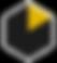 Консалтинг, консалтинговая компания Москва, консультационные услуги оптимизация финансов, консалтинговые услуги, консалтинг, управленческий консалтинг, финансовый консалтинг, реорганизация предприятия, проектно-сметная документация