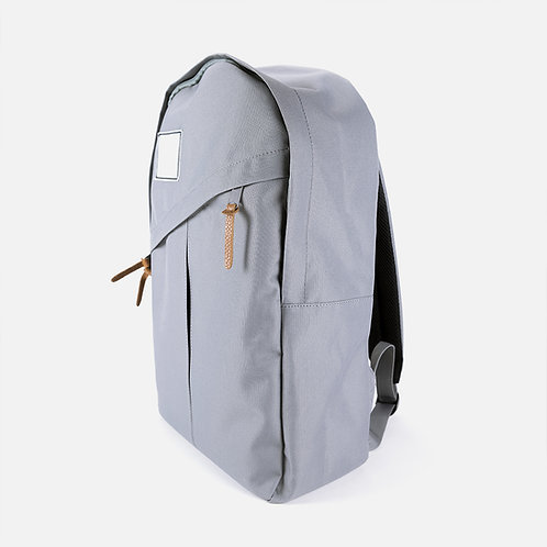 Backpack (Second-hand, Grade A)