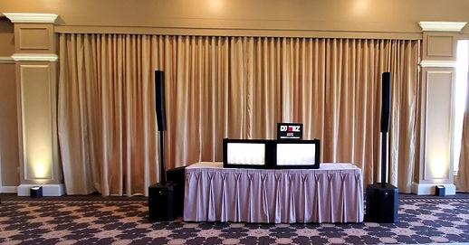VideoCapture_20210715-183508.jpg