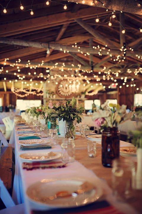 M&H Wedding