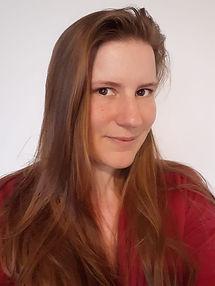 Karin Lanzen
