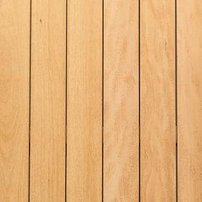 Mandioqueria hardwood decking is a very popular deck choice in Essex