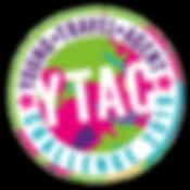 Logo_YTAC_2019_web.png