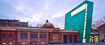 7Grad_Gebäude.jpg