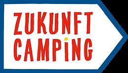 Zukunft_Camping_Logo_03_RGB.png