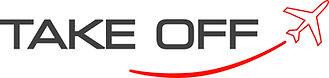 TakeOff Logo frei 2011.01.4c.XL.jpg