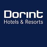Logo_Dorint_Hotels_Resorts.jpg