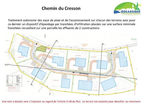cresson 2.jpg