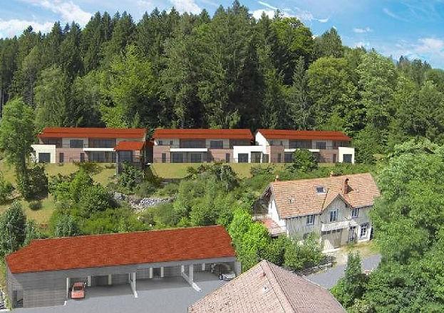 av-residence-lac-et-montagne-23082017.jp