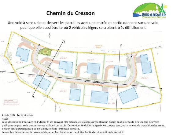 cresson 1.jpg