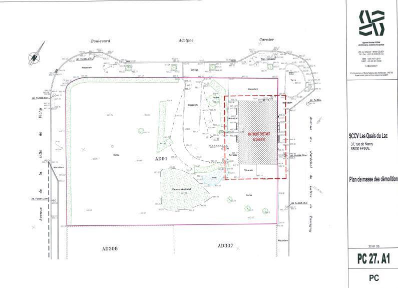 plan 8.jpg