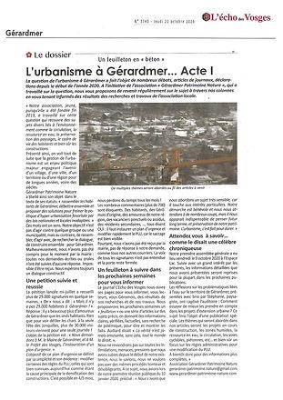 20201022 Article Echo des Vosges.jpg