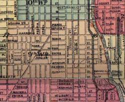 1875_chicago.jpg