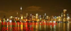 Mobile Mechanic Chicago(847)307-1008